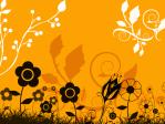 f_springflowem_a7d1d492