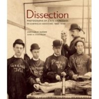 dissection1