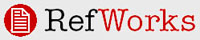 RefWorks-logo