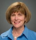 Marianne Burke, Dana Medical Library