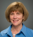 Marianne Burke, Dana Medical Library