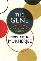 Gene Mukherjee resized