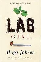 Lab Girl Jahren resized
