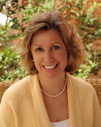 Nancy Bianchi, MSLIS