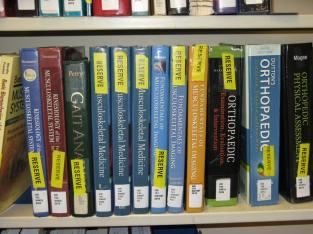 ReservesFourbooks (2)