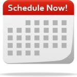 Schedule Now! (2)