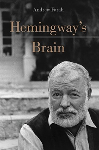 HemingwayImage
