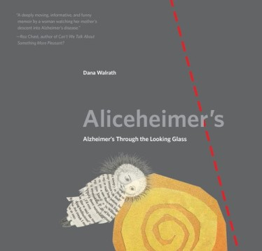Aliceheimer's Cover