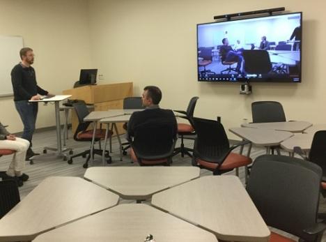classroom pic croppedresized