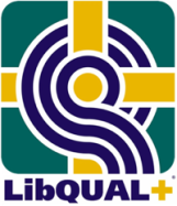 libqual-logo