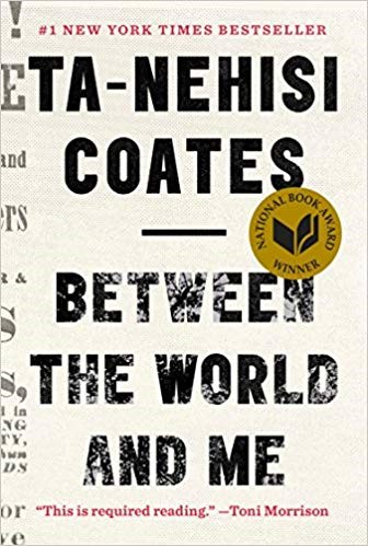 book_between the world and me