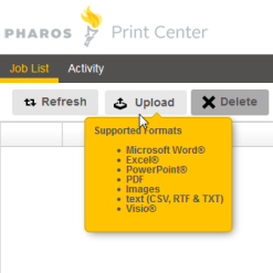 MobilePrint_Pharos_Print_Center-2aslnfg
