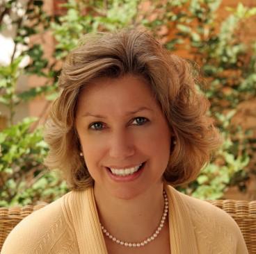 Nancy Bianchi, MA, MSLIS