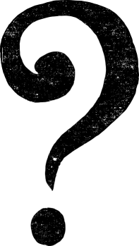 questionmark_resized