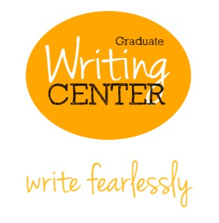 WritingCenterLogo