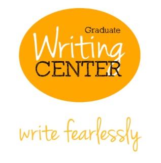 WritingCenterLogo