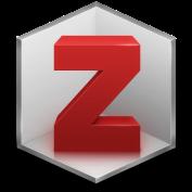 zotero_512x512x32 (2)